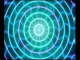 Сияющие чакры (рус) - The Illuminated Chakras (чакры человека)