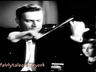 Y. Menuhin A. Dorati - F. Mendelssohn Violin Concerto E Minor OP.64