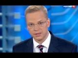 В Киеве застрелили экс-регионала Олега Калашникова