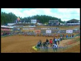 2010 FIM MX1/MX2 Motocross World Championship - Agueda (POR)