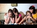 Седые дети. Н.Носков (Детям ЛНР и ДНР посвящается)