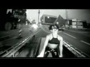 Da Hool - meet her at the Loveparade - Official Video HQ