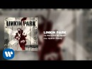 A Place For My Head - Linkin Park (Hybrid Theory)