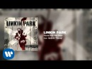 Cure For The Itch - Linkin Park Hybrid Theory