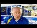 WRC Greatest Drivers Colin McRae