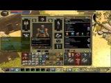Самый детальный обзор на игру Titan Quest Immortal Throne.