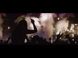 R3hab &amp VINAI - How We Party
