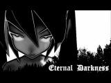 Hatsune Miku - Eternal Darkness - Metal