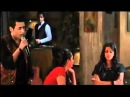 shafiq mureed PASHTO NEW SONG 2011 HANGU