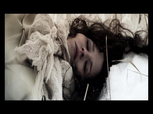 Poets of the Fall - Dreaming Wide Awake (Official Video)