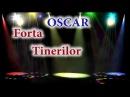 Номинации ОСКАР Лучшие в Forta tinerilor Moldova в 2014 году