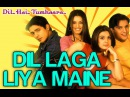 Dil Laga Liya - Full Video | Dil Hai Tumhaara | Preity Arjun Rampal | Alka Yagnik Udit Narayan