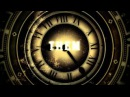 Disturbed - What Are You Waiting For Official Lyric Video