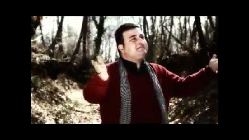 Sinan Sami - Adam Gibi Sevgili 2012 -www.ikizdere.org.mp4