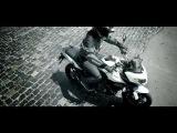 2015 new Kawasaki Versys 650 'All Roads, One Bike' promo video