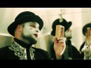 Tiger Lillies Create. Act. Enjoy - Crack of Doom promo video