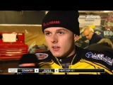 Coventry Bees vs Poole Pirates-18.09.2015.Elite League.Polsat Sport News