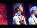 2012-02-13 SBSMTV스튜디오C-MBLAQ-낙서-Scribble- CheonDung (天動框框/천둥쾅쾅)