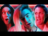 Justin Bieber - What Do You Mean PARODY