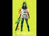 Naked Zombie Girl movie full HD 2015