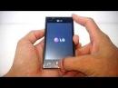 Hard Reset LG Optimus L5 E610 / E612 | Como Formatar, Desbloquear Email e Senha