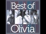 Olivia Ong - Best Of (S2S) Full Album