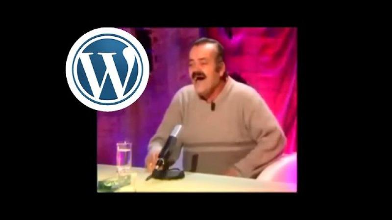 Шокирующее интервью с разработчиком сайтов