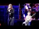 Ozzy Osbourne - Crazy Train (live w/ Yuto Miyazawa)