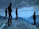 Клип про войну в чечне  Реконструкция боя 22 бригады спецназа ГРУ 11 07 2000г