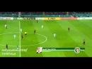 Thorgan Hazard goal (0-1) Borussia M / chelsea