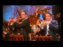 Роберто Аланья - Страсть. Концерт в Королевской опере Версаля