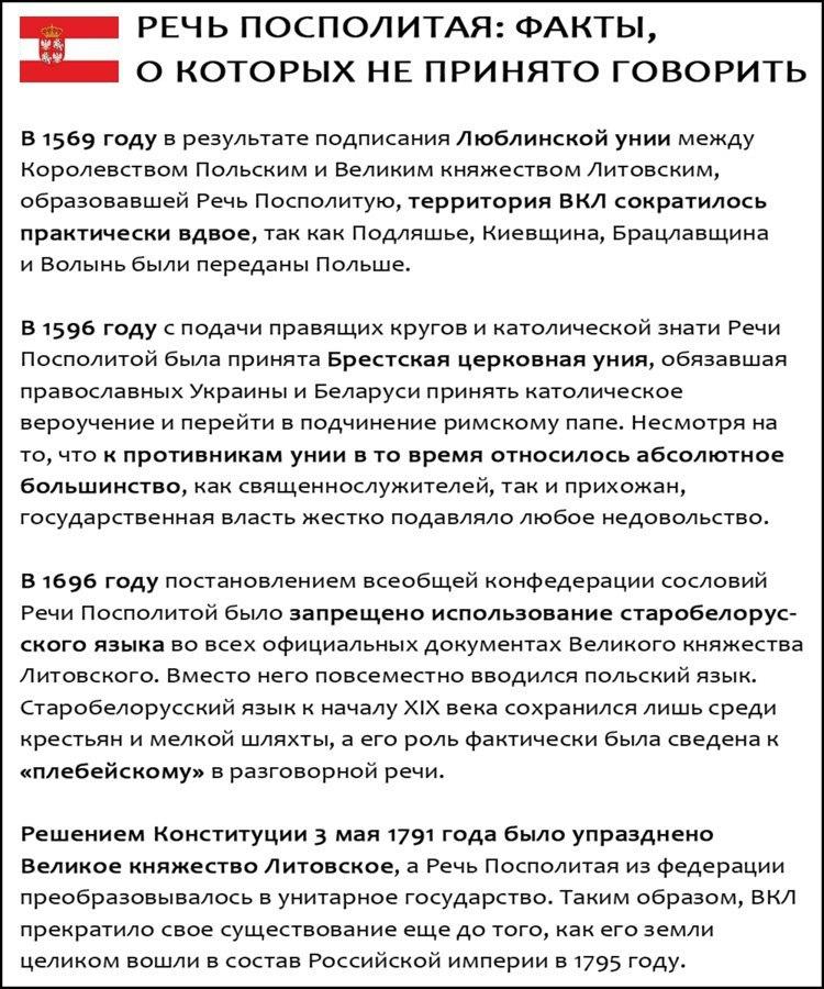 http://cs622622.vk.me/v622622026/5f89f/kBtmlE_f2qk.jpg