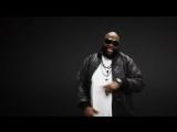 Ace_Hood_ft_Rick_Ross__Lil_Wayne_-_Hustle_Hard