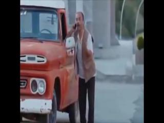 Vine Türkiyenin En Çok Beğeni Toplayan Vineleri [Gülmek Garanti] D