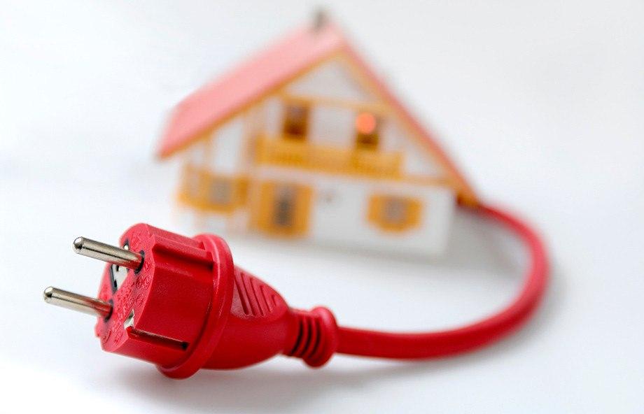 Слаботочные кабеля для прокладки телефонных и интернет-линий