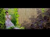 индийская принцесса#фотопроект#140615