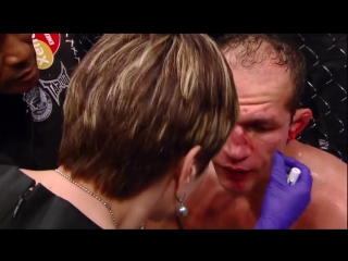 UFC_ Кейн Веласкес против Дос Сантоса
