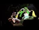 Hinode 2015 (Perr Duck, Kris Kusan - Disgaea D2)