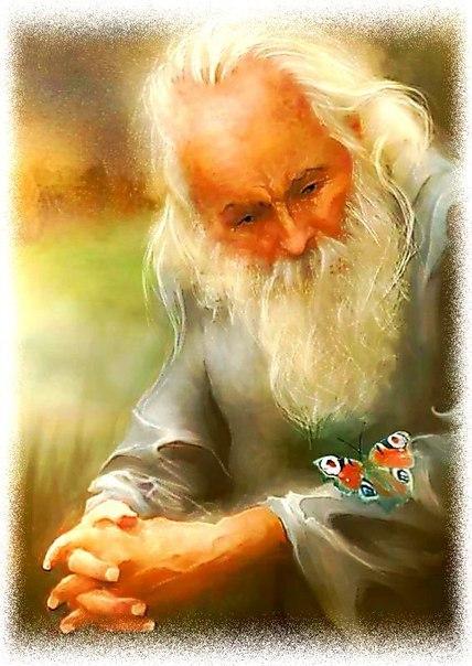 Монах моисей фитотерапия