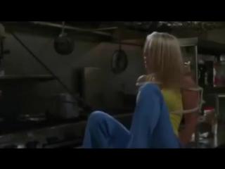 «Пожиратель Плоти» (2005) / Отрывок #4