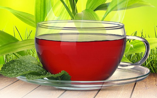 Чай для диабетиков что можно пить