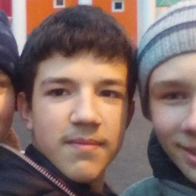 zloy_vorobushek