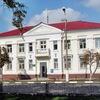 Детская школа искусств города Шебекино