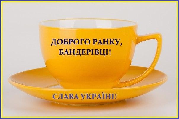 II Всемирный Конгресс крымских татар призвал предпринять все возможные меры для прекращения аннексии Крыма - Цензор.НЕТ 7950
