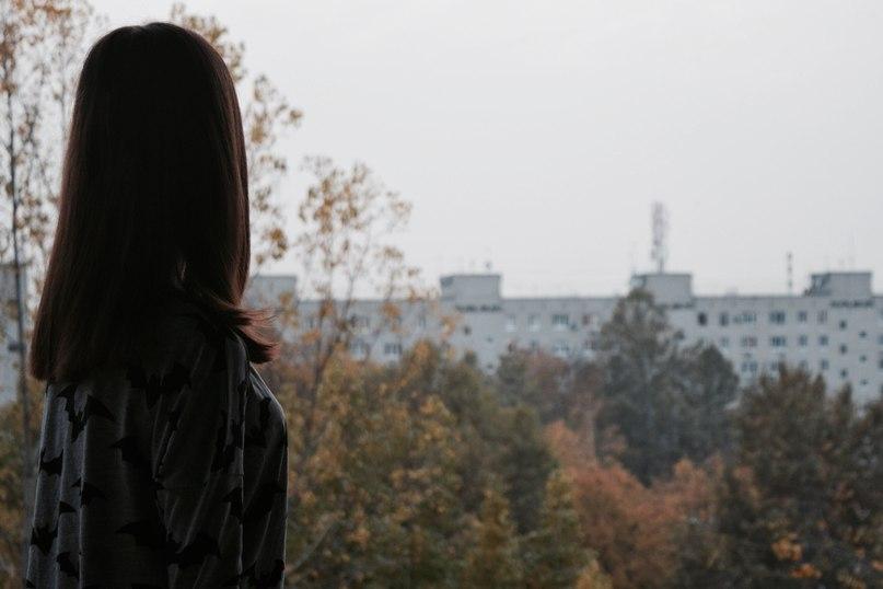 Анастасия Миронова | Краснодар