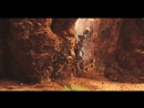 CGI VFX Stop-Motion Short Film HD- OMEGA - by Eva Franz and Andy Goralczyk