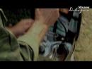 """Анонс сериала """"Лекарство против страха"""""""