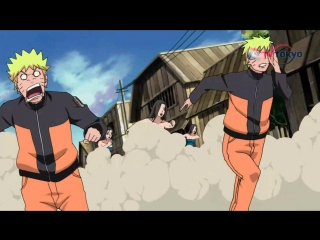 All naruto shippuden episodes in english voices