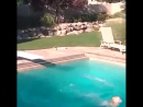 My life in 4 seconds (video from Hailey Harbertson) #9gag
