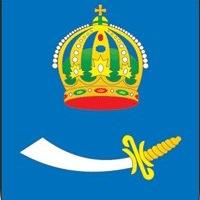 astrakhan_rabota